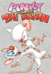 200px-Pinky_and_the_Brain_vol1
