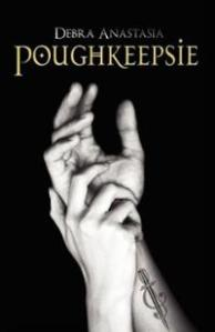 Poughkeepsie Cover Art