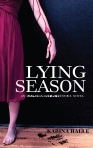 lying-season-ebook-cover-3