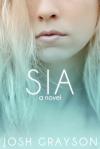 Sia-cover200x299