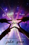 the_fault_in_our_stars_cover_by_kaiasaurus-d3kr6bv