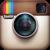 300px-Instagram_logo