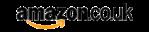 amazon_co_uk_thumb