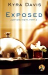 exposed-book-cover