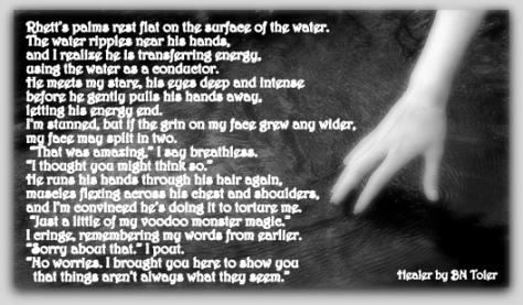 healer excerpt3