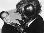Vincent-Price-The-Fly (1)