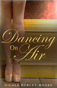 Dancing ob Air official image