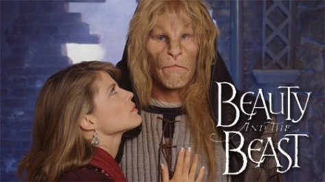 Beauty&Beast (1)