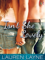 COVER-Isnt-She-Lovely