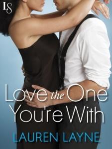 cover-LoveTheOneYoureWith
