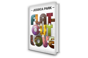 flat-out_love_-_jessica_park