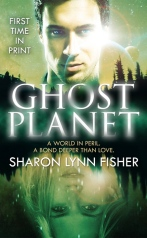 Ghost-Planet-MM_final-with-blurb_2
