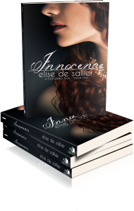 Innocence-3D-Book-Stack
