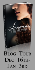 Innocence-Small-Blog-Tour-Banner
