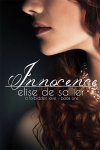 Innocence_Low-Res_Cover-2