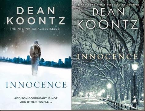 KoontzD-Innocence_thumb[2]