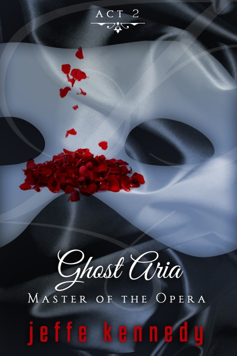 Master-of-the-Opera-Act-2-Ghost-Aria-ebook