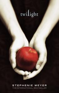 Twilight-cover
