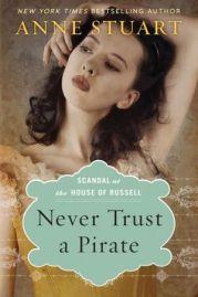 201312-never-trust-a-pirate