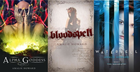 AH_Books