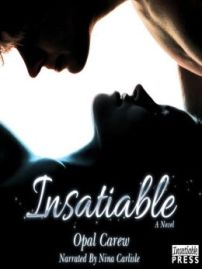 Insatiable2