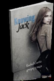 KnowingJack