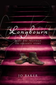 longbourn uk hardback cover