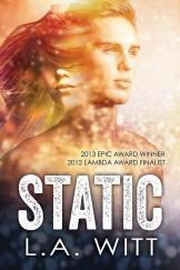 Static_500x750