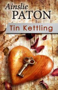 Tin Kettling