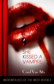 final20cover20art_she20kissed20a20vampire