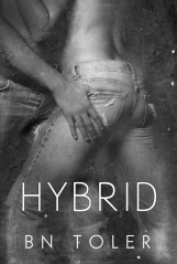 Hybrid_amazon_goodreads_smashwords (1)
