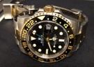 Rolex-GMT-Master-II_3