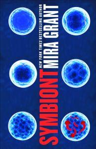 Symbiont-Parasitology-2-Mira-Grant