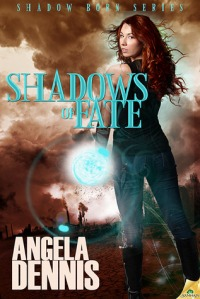 Cover-Shadows-of-Fate