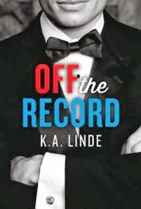 OffTheRecord-cover