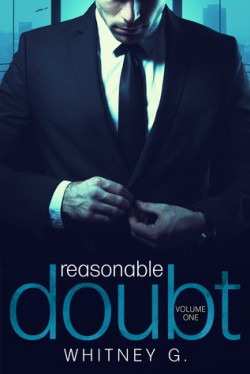 reasonable-doubt-250x374