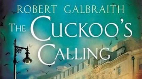 The-Cuckoos-Caling