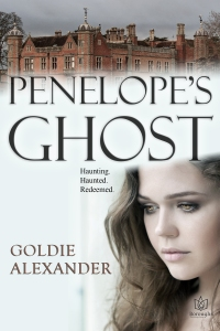 Penelope's Ghost_cover (1)