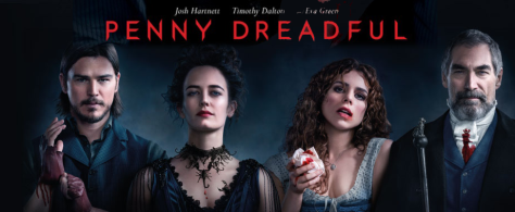 Penny-Dreadful-Banner copy
