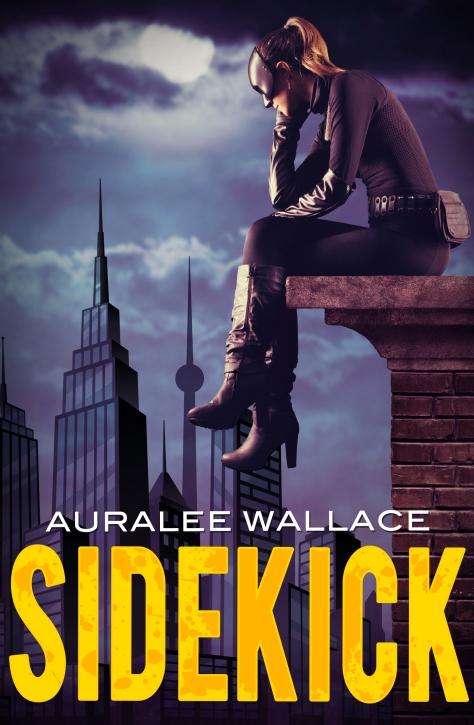 sidekick_final-2