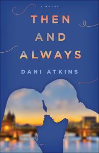 Atkins_ThenandAlways