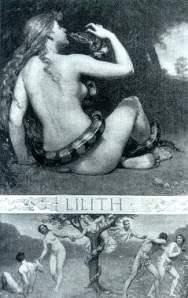 Lilith_Cox1892