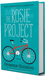 Rosie-Project copy