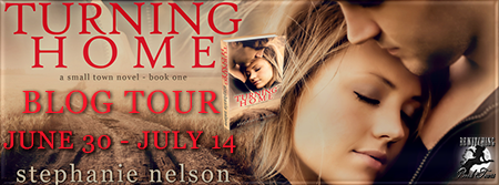 Turning Home Banner 450 x 169