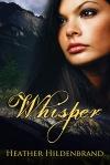 Whisper_e-book_cover
