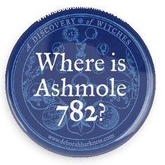 Ashmole