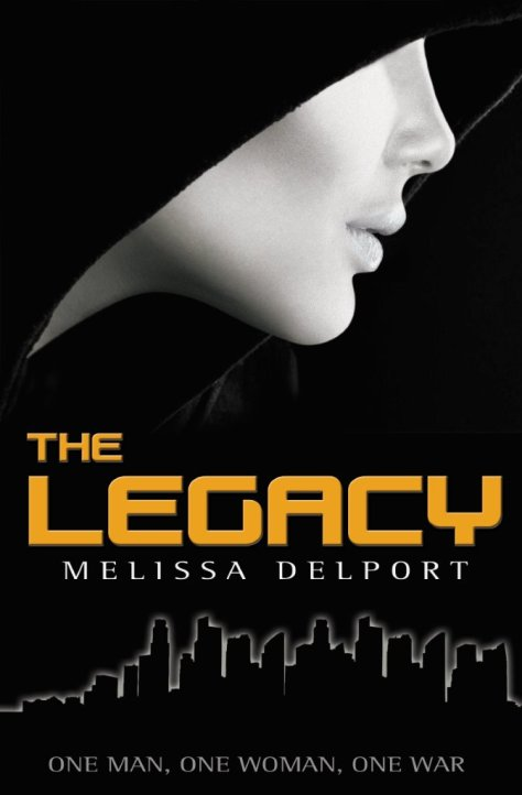 Cover-The-Legacy