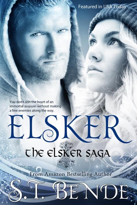 elsker-ebook-03-31-14-1
