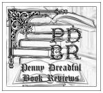 PD Logo_edited-2