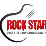 RockStar badge
